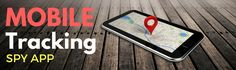 https://www.bol7.com/mobile-tracking-spy/