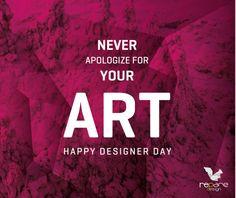 05.11 - dia nacional do Designer Gráfico