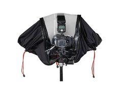Kata KT PL-E-705 - Protector de lluvia para cámara de fotos réflex con objetivo y flash B005OF36MU - http://www.comprartabletas.es/kata-kt-pl-e-705-protector-de-lluvia-para-camara-de-fotos-reflex-con-objetivo-y-flash-b005of36mu.html