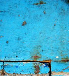 Segments    by David Bastidas