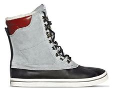 VULC STAR WINTER High Tops, High Top Sneakers, Wedges, Shoes, Winter, Shopping, Fashion, Winter Time, Moda