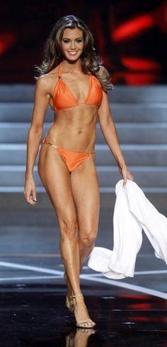 Miss USA Winner 2013