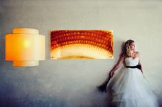 portraits by irish wedding photographer ian Wedding Cape, Irish Wedding, Wedding Story, Beach Hotels, Love Story, Real Weddings, Groom, Bride, Cape Town