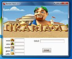 Ikariam HACK Tool Resources Generator Download Download 2016 Updated