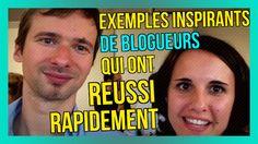 2+1 exemples INSPIRANTS de blogueurs qui ont réussi RAPIDEMENT : https://www.youtube.com/watch?v=5ptIuCMtt6I&list=PLlNaq4hbeacQW87r-W7uDSS7uAB8JLfd9&index=3 :) #Inspiration #exemples  #INSPIRANTS #Blogueurs