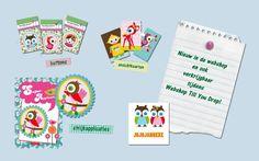 Aapje4Kids - Baby- en kinderkamer, lifestyle en giftslang