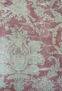 Jannelli e Volpi Ceylon collection | wallpaper | Pinterest | Classic
