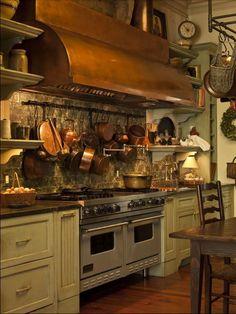262 best kitchen images on pinterest kitchen things kitchen rh pinterest com