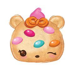 4-008_cookie_num_confetti_cookie