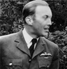 P/O Miroslav Kredba joined No 310 Squadron RAF at RAF Duxford, following its formation on 10 July 1940. The Czech was shot up in Hurricane Mk I NN-Y by enemy fighters over the Thames Estuary on 31 August, bailing out, unhurt.