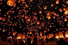 One of the many on my bucket list:)