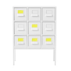 Ikea SPRUTT collection 2015.