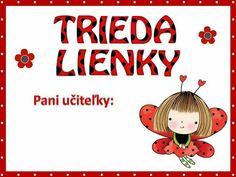 Ladybug, Children, Kids, Diy And Crafts, Kindergarten, Preschool, Playing Cards, Teacher, Classroom