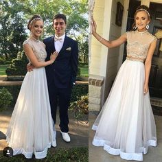Prom Dresses For Teens, White Prom Gown,Sexy Prom pieces prom dresses,evening dresses,long evening gowns Dresses Modest Pageant Dresses For Teens, A Line Prom Dresses, Plus Size Prom Dresses, Tulle Prom Dress, Party Gowns, Wedding Party Dresses, Sexy Dresses, Wedding Veil, Birthday Dresses