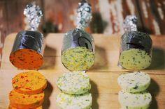 Fűszervajak a világ minden tájáról Dip Recipes, Cooking Recipes, Healthy Recipes, Grill Party, Cold Dishes, Hungarian Recipes, Recipes From Heaven, Finger Foods, Bakery