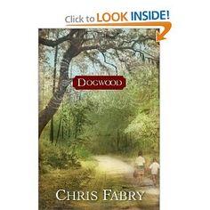 Dogwood [Paperback]