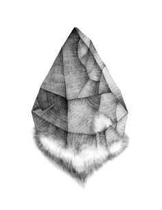 Drawings : Orka collective