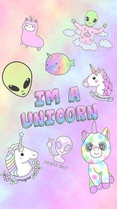 unicorn, pandicorn, uzaylı, tek boynuz, gerçekler