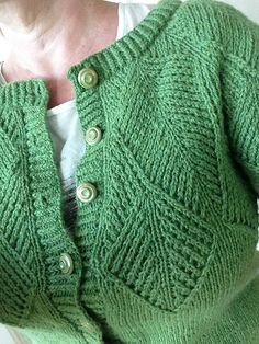 Ravelry: Project Gallery for Siri pattern by Linnéa Öhman