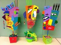 Artwork published by Students11