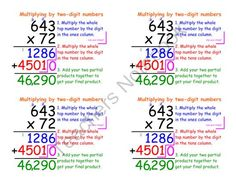 math worksheet : math curse worksheet  math questions math problems and word problems : Math Curse Worksheets