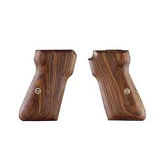Hogue Walther PPK/S and PP Coco Bolo by Hogue. Hogue Walther PPK/S and PP Coco Bolo.