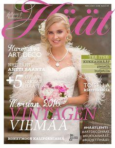 Lace Wedding, Wedding Dresses, Art Deco, Vintage, Fashion, Bride Dresses, Moda, Bridal Gowns, Fashion Styles