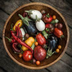 Зелень и семена листовой горчицы обладают огромной пользой для здоровья