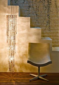Crystal Chandeliers from Lolli e Memmoli, Modern Lighting Fixtures