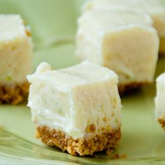 Key Lime Pie Fudge      •¼ cup sugar   •1¼ cups graham cracker crumbs   •⅓ cup butter, melted   •16 oz high quality white chocolate, finely chopped   •14 oz can sweetened condensed milk   •1 Tbsp butter   •zest of one lime   •3 Tbsp key lime or lime juice