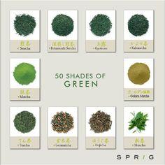 #‎DidYouKnow‬ there are many varieties of green tea available, differentiated by region, growing methods, time harvested and processing methods. Sprig's Golden Matcha is an entirely new category of tea process in a special way to give you twice the amount of antioxidants compared to other teas. To know more: https://www.sprig.co.in/ ‪#‎GreenTea‬ ‪#‎GoldenMatcha‬ ‪#‎Organic‬ ‪#‎SprigGourmet‬ ‪#‎GreenTeaLover‬ ‪#‎Healthy‬
