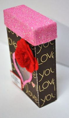 heart tic tac box side view  http://thecuttingcafe.typepad.com/the_cutting_cafe/2012/01/heart-tic-tac-boxtemplate-cutting-file.html
