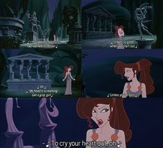 Hercules :)