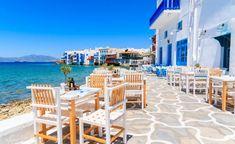 5 τύποι ανθρώπων που συναντούμε το Πάσχα στα νησιά - iTravelling Mykonos Grecia, Mykonos Town, Mykonos Island, Corfu Greece, Athens Greece, Greece Tours, Greece Travel, Hotels In Bali, Cool Places To Visit