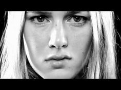 EB models Oslo, Norway presenting: Maren  Produced by: EB frames  Directed by: Frank Aron Gårdsø & Mikkel Aakervik  DOP: Frank Aron Gårdsø & Mikkel Aakervik  Edit by: Frank Aron Gårdsø & Mikkel Aakervik  Filmed at: EB studios  Music by: Monokandy - Uh
