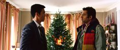 A Very Harold & Kumar 3D Christmas   The Film Discussion