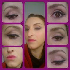 Eyeliner classic