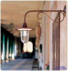 Le lampade moderne suggerite da Smart Arredo Design per scegliere la ...