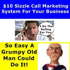 CALL ==>> 786-350-3300 <<== Make 3,500 Weekly With Sizzle Call Phone Number! http://wu.to/DZAIdV