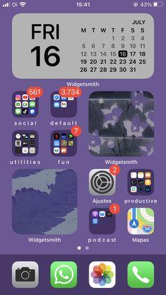 Homescreen, Fun, Desktop Organization, Hilarious