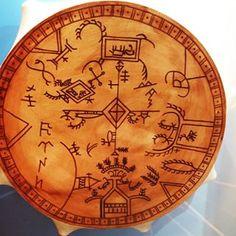 şamanizm sembolleri ile ilgili görsel sonucu