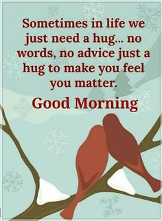 Lovely Good Morning Images, Good Morning Love Messages, Good Morning Friends Quotes, Morning Quotes Images, Good Morning Inspirational Quotes, Morning Greetings Quotes, Good Morning Good Night, Good Morning Wishes, Uplifting Quotes