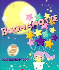 Good Night, Princess Peach, Lily, Cards, Poster, Character, Dolce, Good Night Msg, Messages