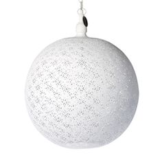 Riverdale Bohemian Hanglamp Ø 63 cm