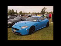 British Car Day 2019 Oakville British Car, Festivals, Toronto, Day, Concerts, Festival Party