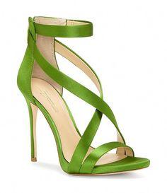 sandals high  heels platform  Stilettoheels Dress Sandals ab9df828829e