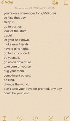 take for granted quotes relationships - take for granted quotes + take for granted + take for granted quotes life lessons + take f Motivacional Quotes, Teen Quotes, Mood Quotes, Cute Quotes, Positive Quotes, Teenage Life Quotes, High School Quotes, Qoutes, Granted Quotes