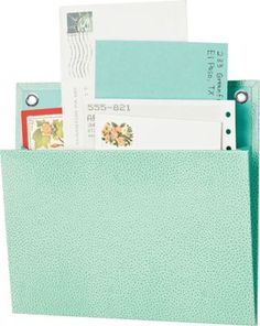 Staples®. has the Martha Stewart Home Office™ with Avery™ Small Shagreen Pockets, 8'' x 7-1/4'' you need for home office or business. FREE delivery on all orders over $19.99, plus Rewards Members get 5 percent back on everything!