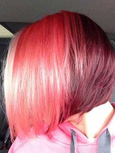 Pink-Colored-Bob.jpg (500×666)