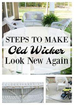 wicker-furniture-refresh